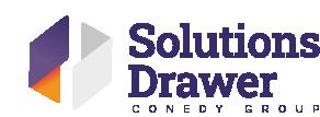 logo-solutions-drawer